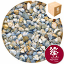 Waterford Quartz Gravel - Medium